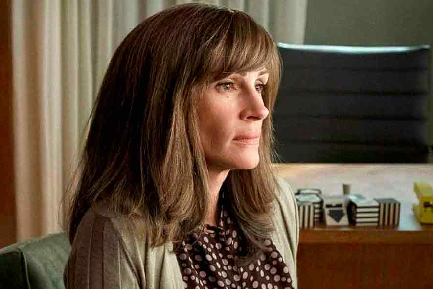 julia-roberts-homecoming-prime-video-entusiastas